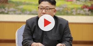 La Corea del Nord minaccia di colpire Giappone e USA