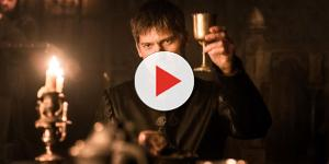 """""""Game of Thrones"""" : Pour éviter les leaks, les épisodes auront plusieurs fins"""
