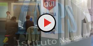 Video: Si allontana la pensione tra il 2018 e il 2019