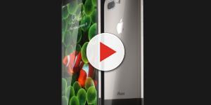 iPhone 8 ed X, sul mercato con  prezzi altissimi.