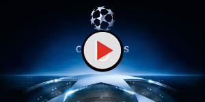 Video: Juventus, arrivano critiche per Allegri e Higuain
