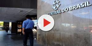 É o fim da crise econômica no Brasil?