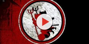 VIDEO: Foggia: pochi biglietti rimasti per Palermo, Lega B commissariata