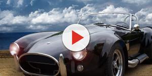 Novità bollo auto: Stangata per auto euro3