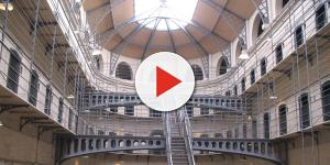VIDEO: Prigioniero  in carcere da 11 anni, doveva scontare solo 10 mesi