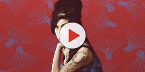 Mi historia personal con Amy Winehouse