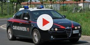 """VIDEO: Ritrovato il cadavere di Noemi Durini, il fidanzato """"L'ho uccisa"""""""