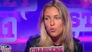 Charlène (SS11) : Son autre secret étonnant en rapport avec Cyril Hanouna !