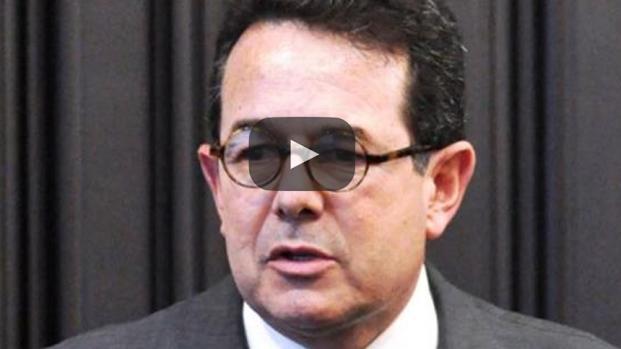 Francisco Arroyo Vieyra ocultó más de un millón de dólares en Andorra
