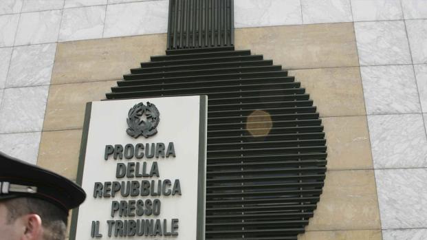 Proseguono le indagini sul presunto stupro di Firenze