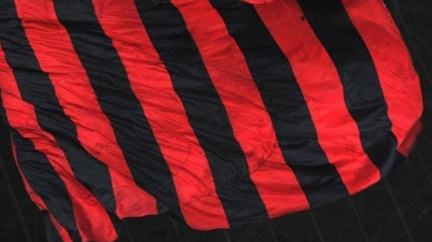 Il Milan stravince in Europa League