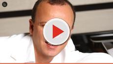 video: Gigi D'Alessio si rivela alla Vita in DIretta