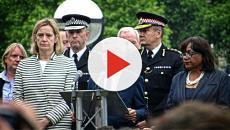 Londres : La réaction des politiques britanniques