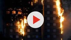 Video: Malesia: 24 ragazzi muoiono in un incendio intraappolati in un dormitorio