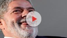 Defesa de Palocci disse que Lula é um 'dissimulado'