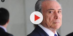 Ordem dos Advogados do Brasil se posiciona no caso Temer