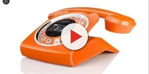 VIDEO: Bolletta telefonica ogni 28 giorni: ultime novità su sanzioni e rimborsi