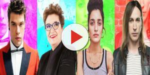 Video. X Factor 2017. Puntata in chiaro, ecco dove vederla