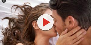 VIDEO: Donne e perdita di interesse sessuale: cause e rimedi