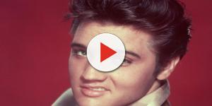A neta de Elvis Presley que está chamando a atenção do mundo por sua beleza
