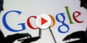 Video: Google mette a disposizione 75.000 borde di studio