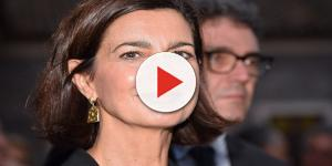 Video: Laura Boldrini indagata dalla Procura di Cassino
