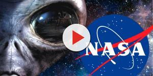 Oportunidade: Nasa busca funcionário para proteger a terra contra aliens