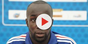Football : L'interview hallucinante de Lassana Diarra !