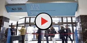 Video: Riforma pensioni, M5s: cancelliamo la legge Fornero