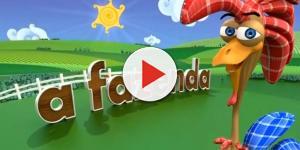 Enquete 'A Fazenda 9' do UOL aponta Marcos Harter como vencedor do reality
