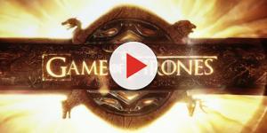Detalhes que você não sabia da 7ª temporada de Game of Thrones