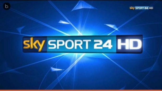 VIDEO: Ascolti Sky partite di Serie B, tutti i numeri delle prime giornate