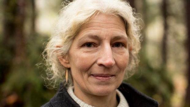 'Alaskan Bush People' filming for season 8 while Ami Brown battle against cancer