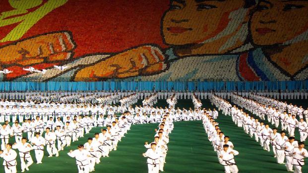 Video. Corea del Nord: nuovo missile sorvola il Giappone.