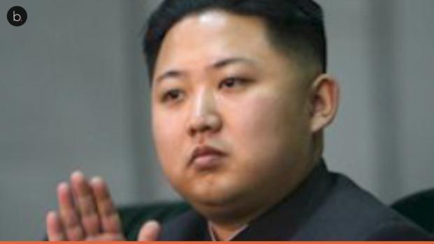 Coreia do Norte volta a lançar míssil sobre território do Japão