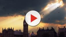 Londres : L'explosion dans le métro, un