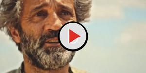 Assista: Domingos Montagner continua vivo na memória das pessoas um ano após a s