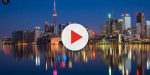 Confira algumas dicas para quem quer ir estudar no Canadá