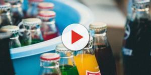 5 alimentos que são prejudiciais quando combinamos com refrigerante