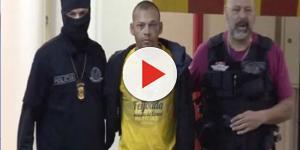 Homem estupra os dois filhos e transmite cenas na internet