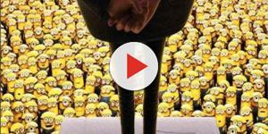 Teste de raciocínio: tente encontrar o Bob Esponja em menos de 30 segundos