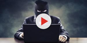 Video: Corea del Nord contro le sanzioni Onu usando i bitcoin