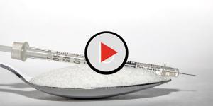Hipoglicemia: se você tem diabetes evite os riscos