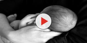 Padrasto arranca a cabeça de bebê de 11 meses por vingança da mãe