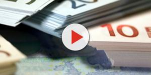Video: Pensioni: Forza Italia promette le minime a 1000 euro