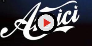 Video: Gossip e Tv: Maria De Filippi rivoluziona Amici, ecco chi va e chi resta