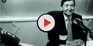 Vídeo: Arden las redes por el último e insultante acto de Jiménez Losantos