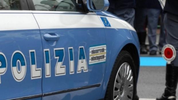 Cagliari, la Polizia ha arrestato tre persone