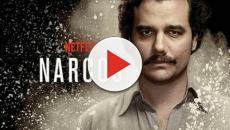 Um dos principais responsáveis de 'Narcos' é assassinado no México