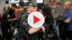 Londres aumenta la alerta terrorista de severa a crítica tras el último atentado